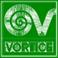 лого вортиче