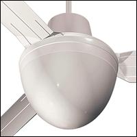 потолочный вентилятор плафона