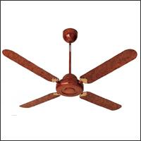 потолочный вентилятор с четырьмя проводами