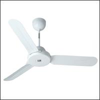потолочный вентилятор без светильника