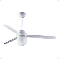 потолочные вентиляторы со светильником