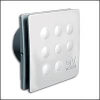 вытяжной вентилятор для кухни