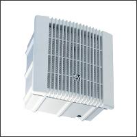 вытяжные вентиляторы для мангала