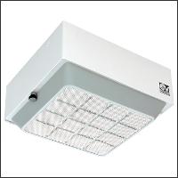 радиальный вентилятор для ванной