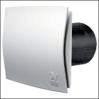 вентилятор для вытяжки над плитой
