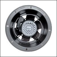 промышленный вентилятор цилиндр