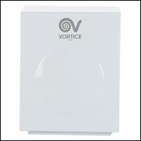 вытяжной вентилятор для бытовых помещений