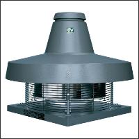 вытяжной вентилятор для гроубокса