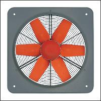 вытяжной вентилятор для погреба