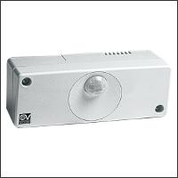 термореле для вентилятора