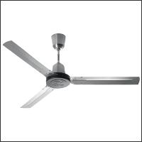 потолочные вентиляторы для коровников
