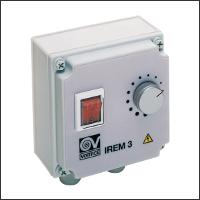 вентилятор индустриальный выключатель
