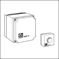 вентилятор промышленный настенный выключатель