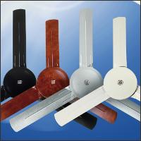 потолочный вентилятор варианты цвета