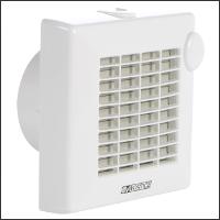 вентилятор экстрактор
