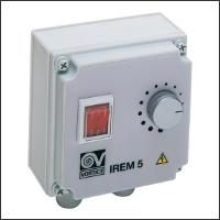 IREM 9