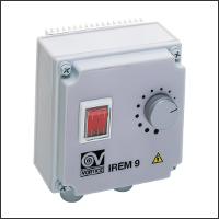 IREM 3
