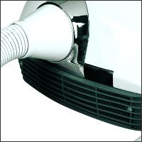 съемный фильтр фен